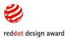 Afbeelding reddot design award