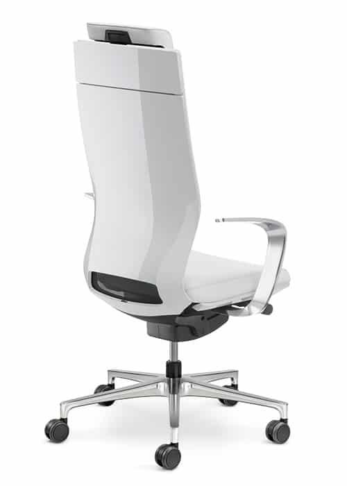 Manager bureaustoel