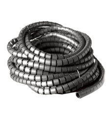 Cable eater rol 20meter