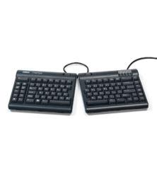 toetsenborden