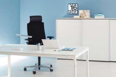ophelis Q3 management meubilair