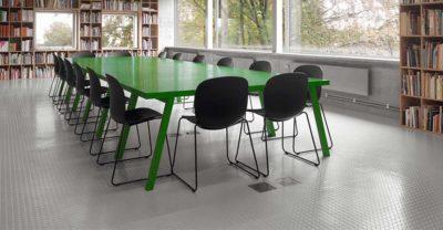 RBM Noor stoelen