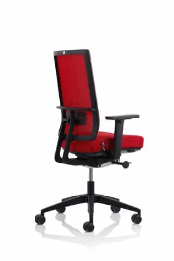 Köhl Anteo Up bureaustoel 5530