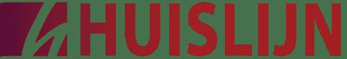 Logo Huislijn kantoormeubelen