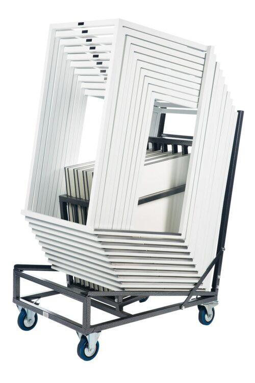 Trolley Kubo Smart