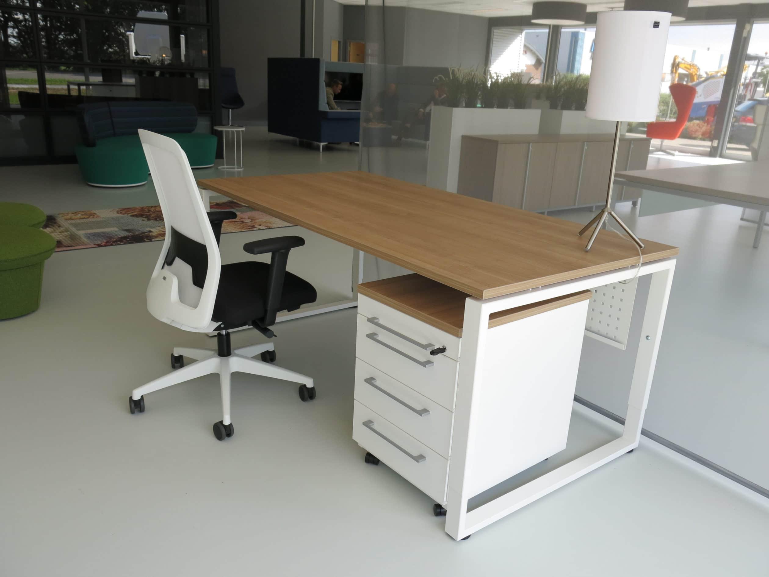 Bureau Huislijn