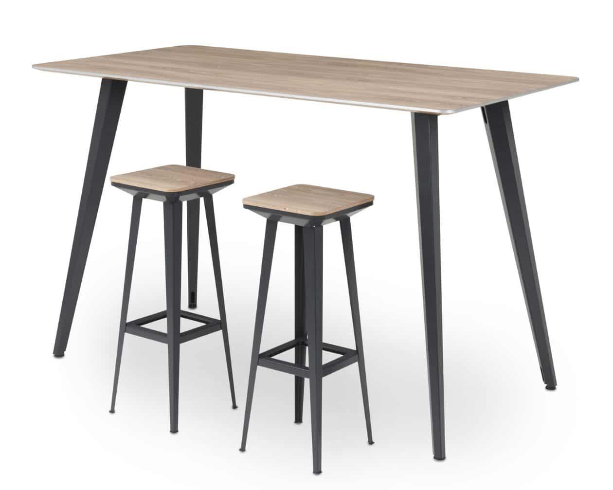 Voortman TABS tafels