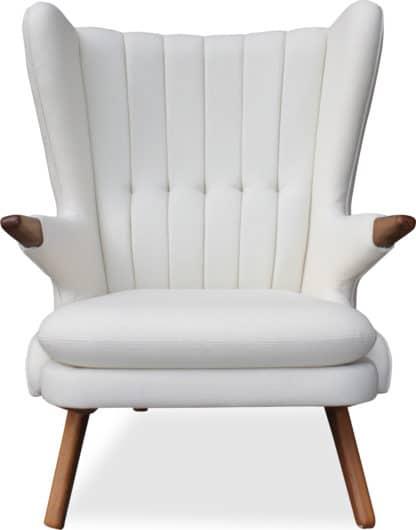 Skipper Bamse fauteuil
