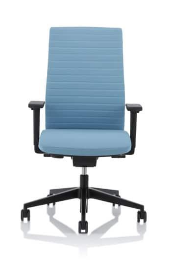 Kohl Tempeo bureaustoel