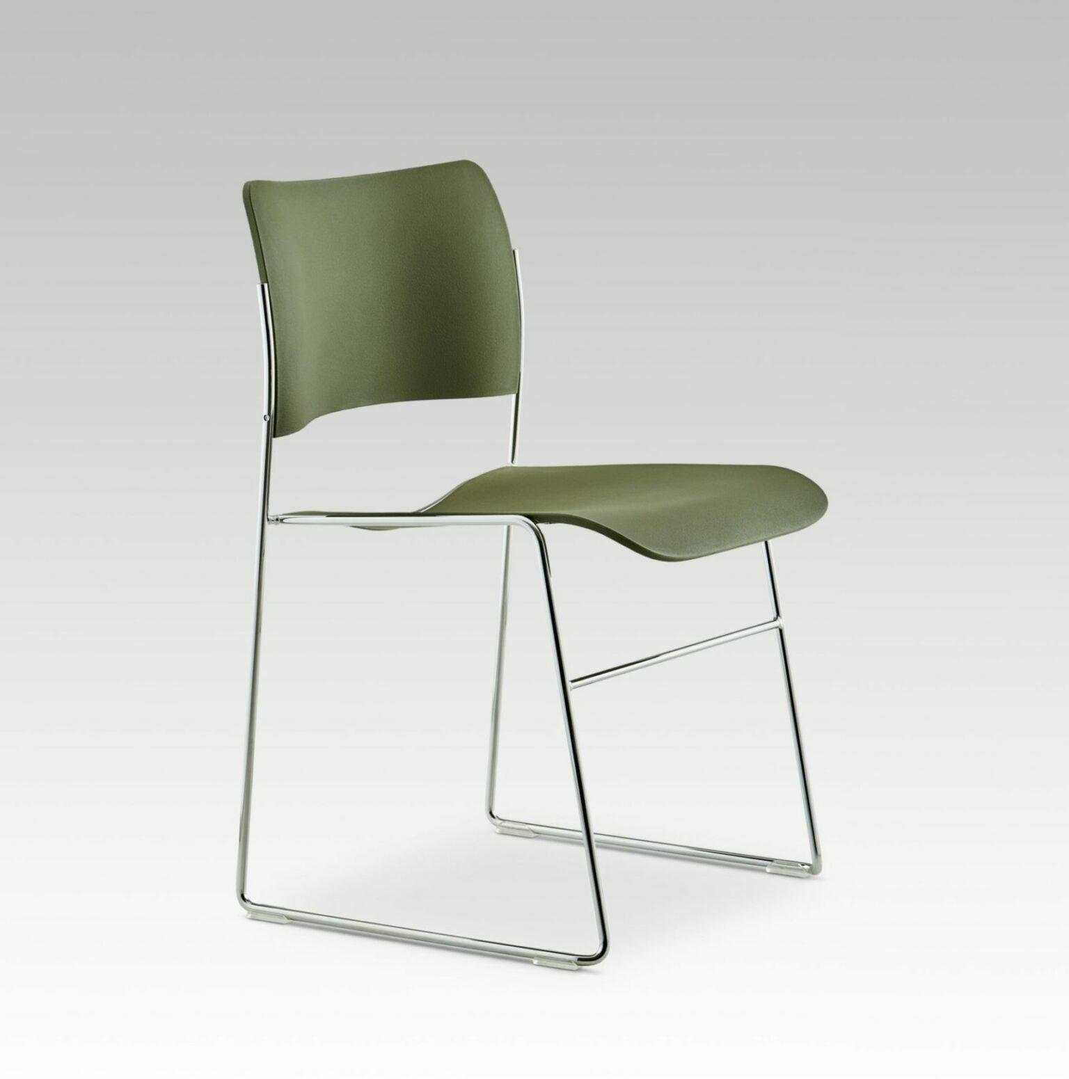 Howe stoel 40/4