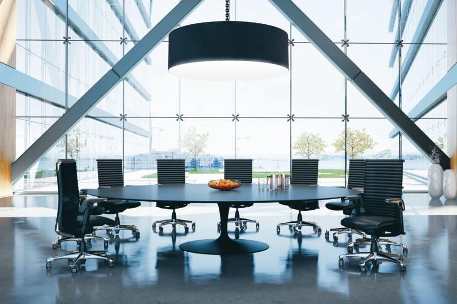 HÅG Executive Collectie