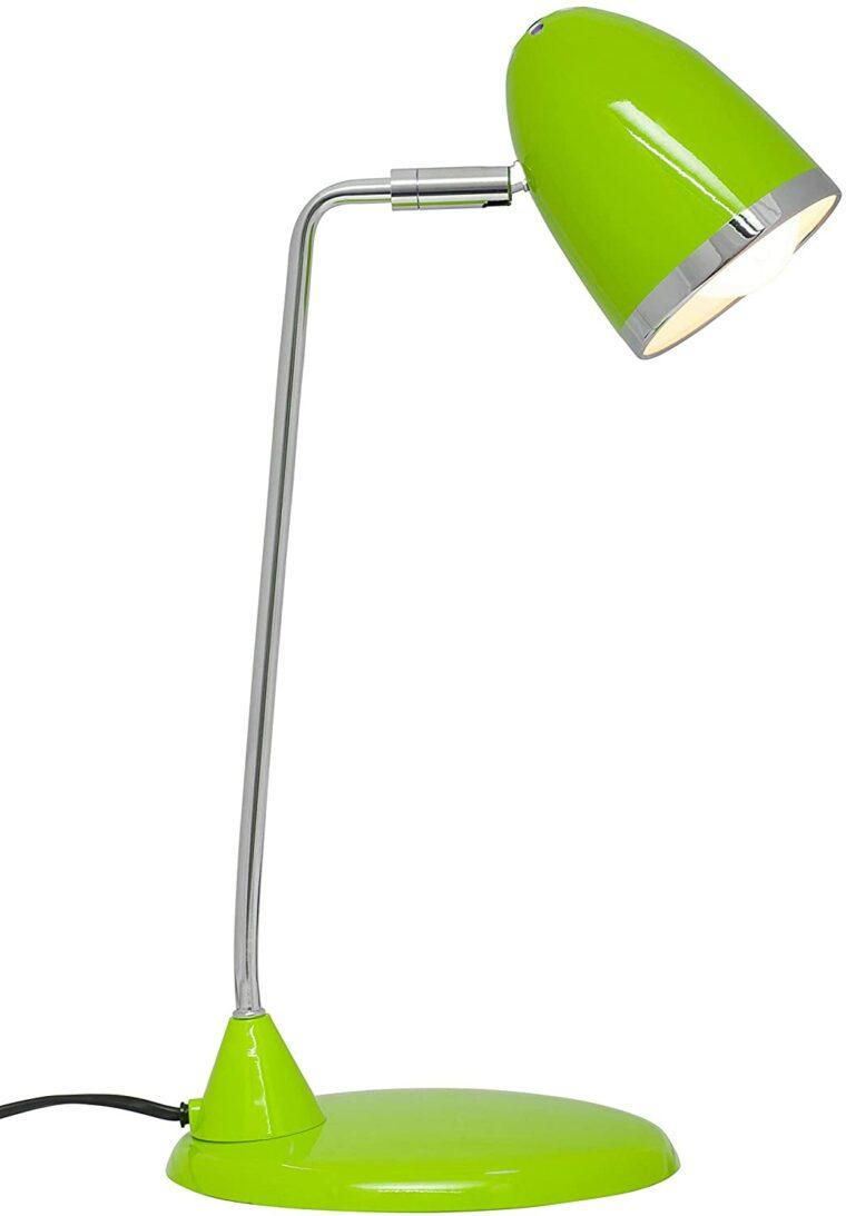 Starlet LED lamp groen
