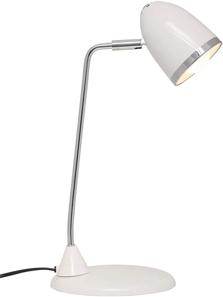 Starlet LED lamp wit