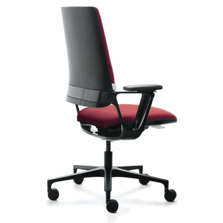 Connex2 bureaustoel