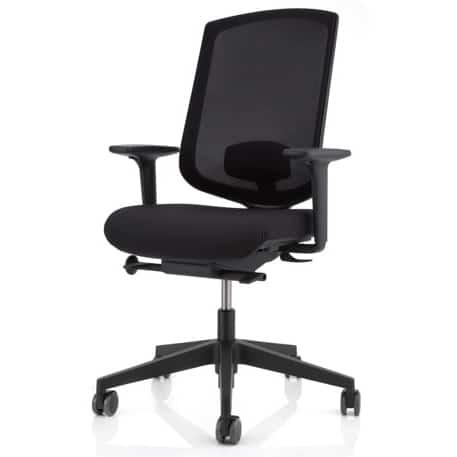 Hagen H3 bureaustoel