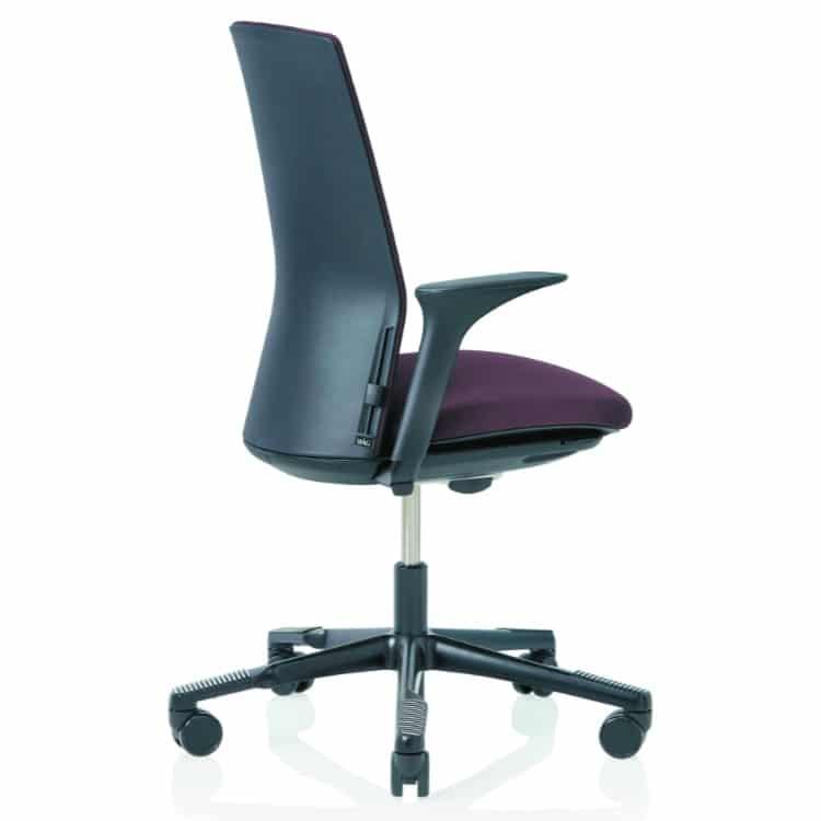 HAG Futu 1200-S kantoorstoel