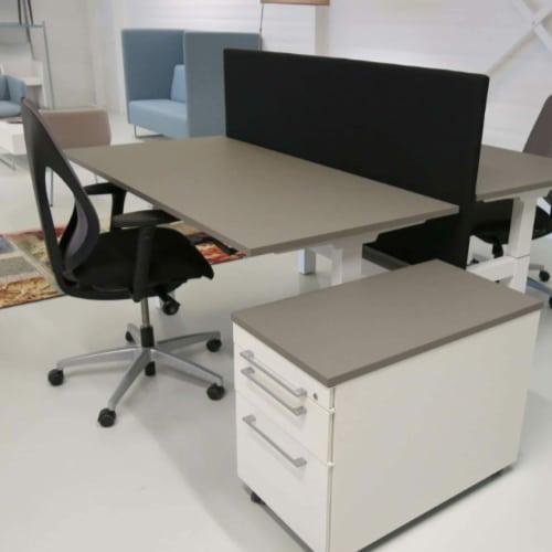 Huislijn Project bureau