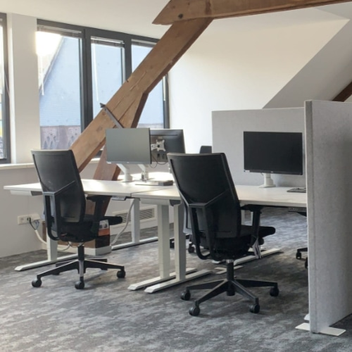Huislijn flexframe budget meubilair