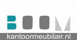 Logo Boom Kantoorprojecten