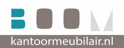 cropped-BOOM_kantoormeubilair-_logo_retina-3.png